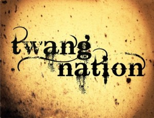 twang-nation-logo